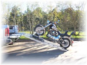 Used Motorcycle Loader On Craigslist | Autos Post